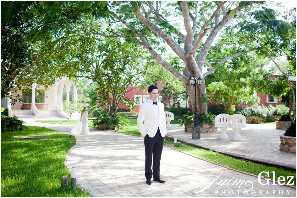 yucatan wedding planner 27