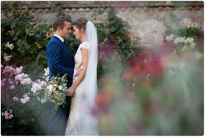 wedding photographer holme pierre point hall