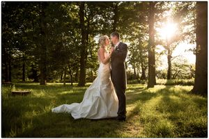 kelham House hotel wedding photography