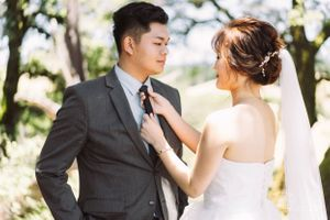 elvis yu photography california engagement wedding day destination wedding