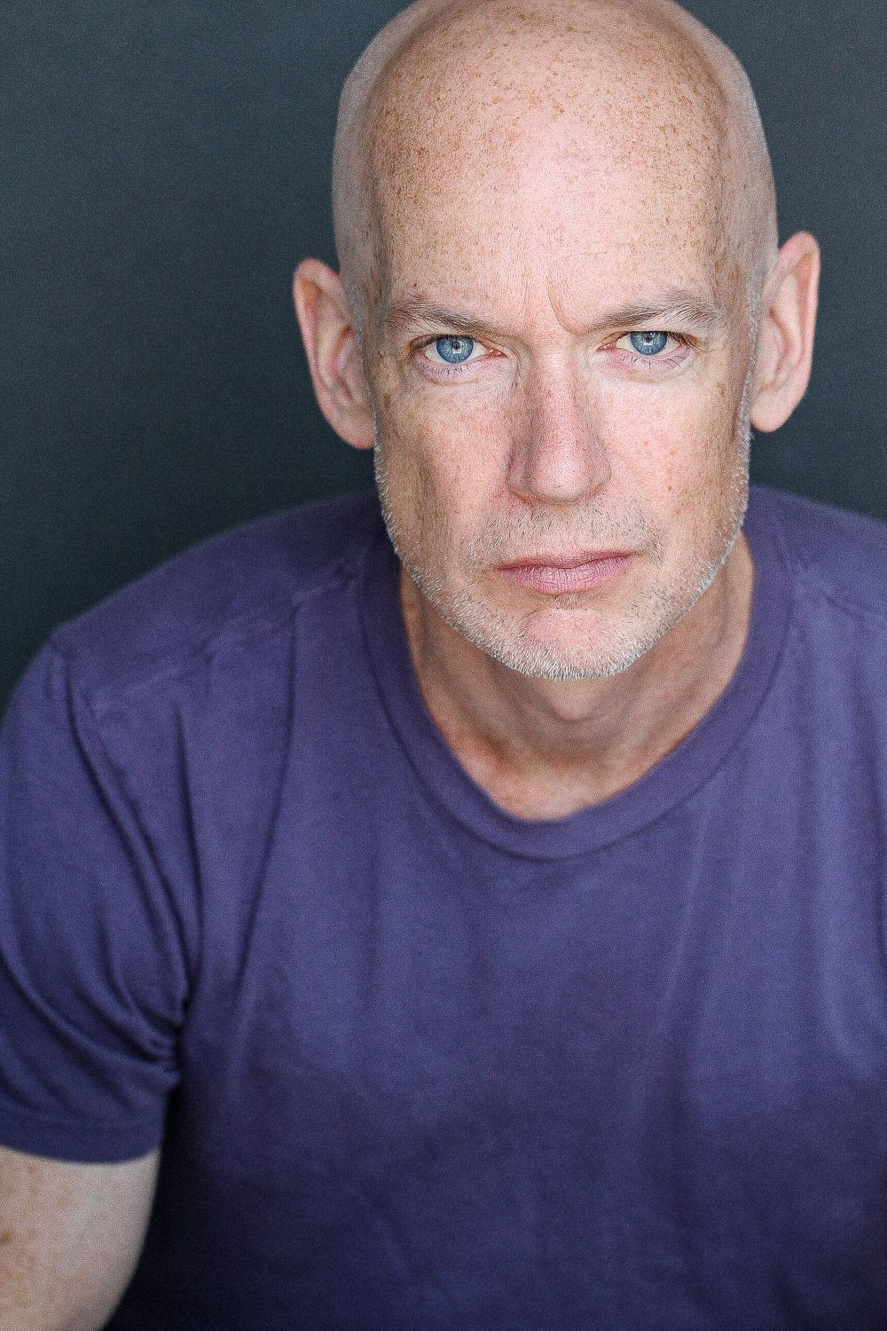 headshots nyc of broadway actor christopher gurr