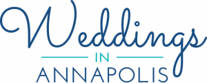 Visit Annapolis - Wedding Lifestyle and Family Photographer based in Annapolis, MD | DANIE Photography