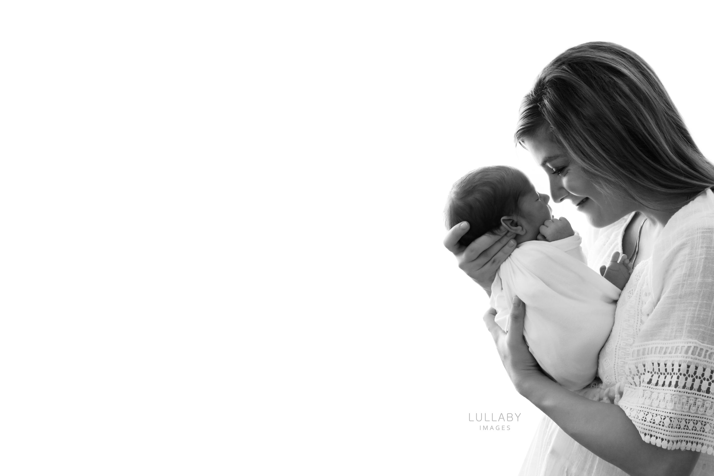 hong kong newborn photography lifestyle package