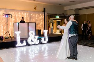 Northern Ireland Wedding Photographer, La Mon Hotel