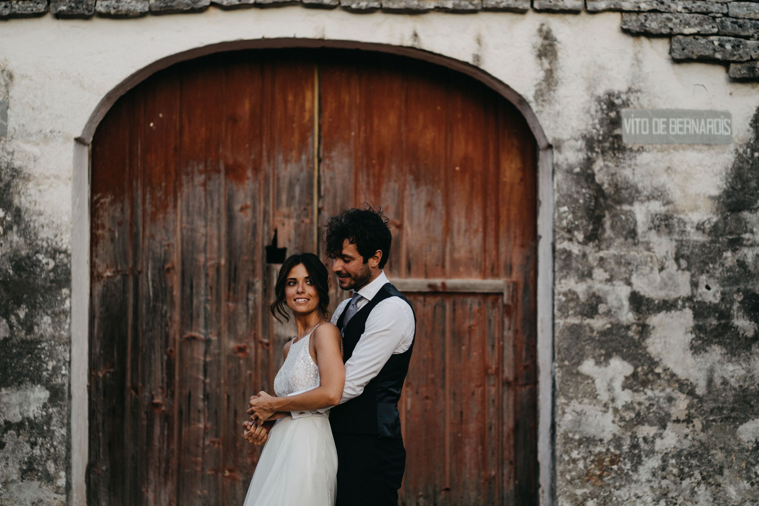 wedding-day-in-apulia