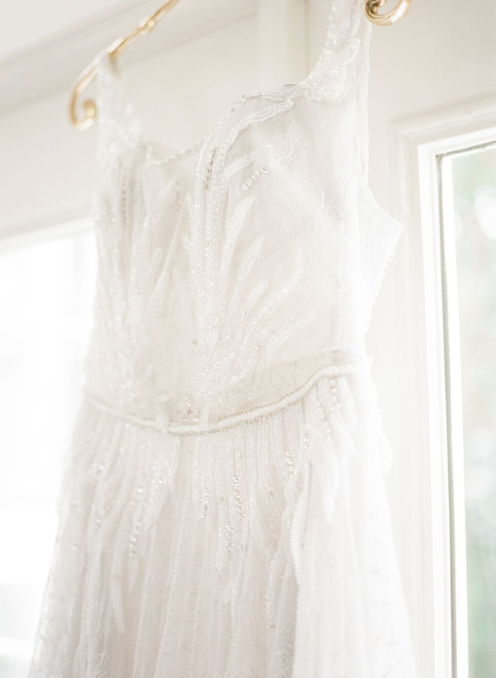 Wedding Dress -Melissa Mae Photography - Vancouver, BC